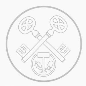 cropped-Maier-Logo-3.jpg